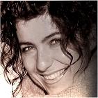Sabine Macht - freie Texterin, Webdesignerin und Referentin